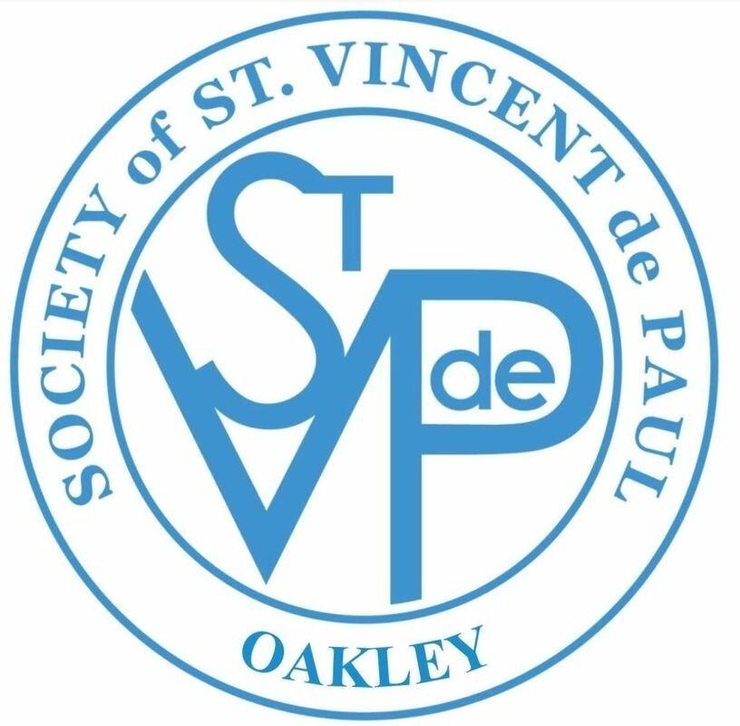 Svdp Logo Orig